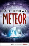 eBook: Meteor