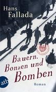 eBook: Bauern, Bonzen und Bomben