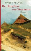 eBook: Der Jungherr von Strammin