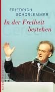 eBook: In der Freiheit bestehen