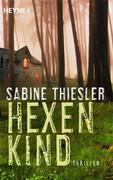eBook: Hexenkind