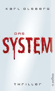 eBook: Das System