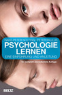 Hans-Peter Nolting;Peter Paulus: Psychologie lernen