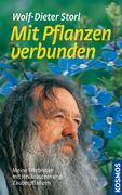 eBook: Mit Pflanzen verbunden
