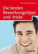 eBook: Die besten Bewerbungstipps und -tricks