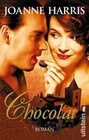 Joanne Harris: Chocolat