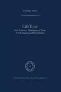 9789048163014 - Frings, M. S.: Lifetime - كتاب