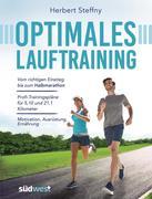eBook: Optimales Lauftraining