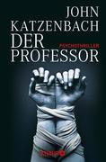 eBook: Der Professor