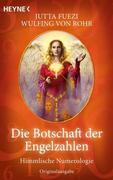 eBook: Die Botschaft der Engelzahlen