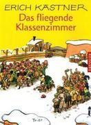 Kästner, Erich: Das fliegende