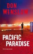 eBook: Pacific Paradise