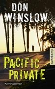 eBook: Pacific Private