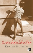 eBook: Drachenläufer