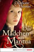 eBook: Das Mädchen aus Mantua
