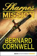 eBook: Sharpes Mission