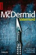 eBook: Vatermord