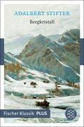 eBook: Bergkristall