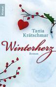 eBook: Winterherz