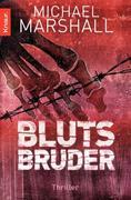 eBook: Blutsbruder