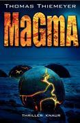 eBook: Magma