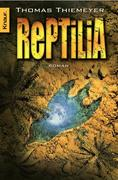 eBook: Reptilia