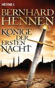 eBook: Könige der ersten Nacht