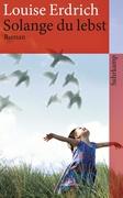 eBook: Solange du lebst