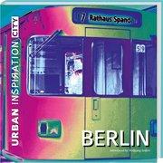 urban inspiration city Berlin