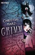 eBook: Grimm