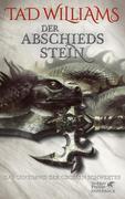 eBook: Das Geheimnis der Großen Schwerter 2. Der Abschiedsstein