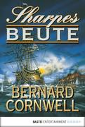 eBook: Sharpes Beute