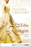 eBook: Das Erbe der Königin
