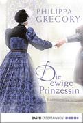 eBook: Die ewige Prinzessin