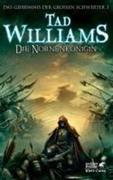 eBook: Das Geheimnis der Großen Schwerter 3. Die Nornenkönigin