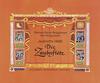 Brüggemann,  Kurt: Mozarts Oper - Die Zauberflöte