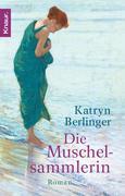 eBook: Die Muschelsammlerin