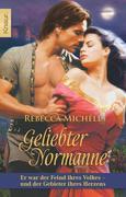 eBook: Geliebter Normanne