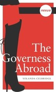 eBook: The Governess Abroad