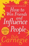eBook: How to Win Friends and Influence People
