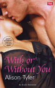eBook: With or Without You