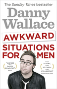eBook: Awkward Situations for Men