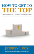 eBook: How to Get to the Top