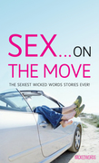 eBook: Sex... On The Move