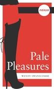 eBook: Pale Pleasures
