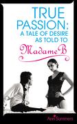 eBook: True Passion