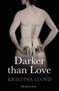 eBook: Darker Than Love