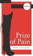 eBook: Prize Of Pain