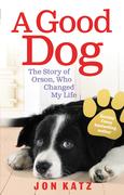 eBook: A Good Dog