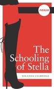 eBook: The Schooling Of Stella